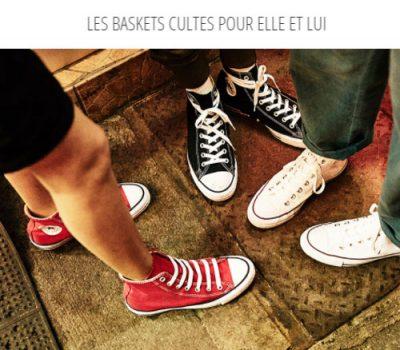 Le-bonplan.be –   zalando lounge Archives - Le-bonplan.be - 511c3e5f323c