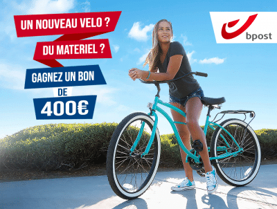 concours b-post