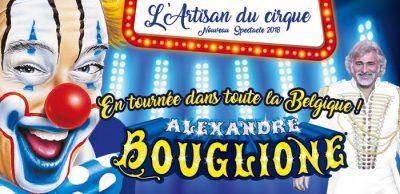 concours bouglione