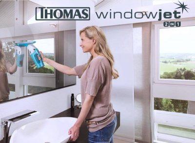 concours vitre