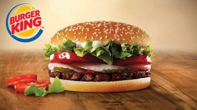 concours burgerking