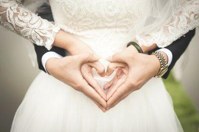 prêt mariage