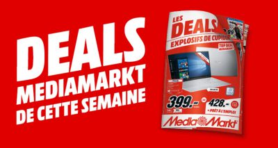 media-markt-catalogue-promotion