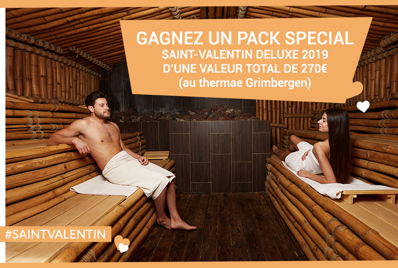 concours grimbergen thermae