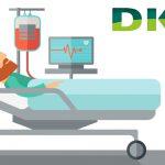 assurance soins de santé dkv