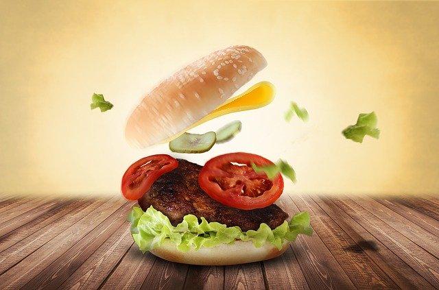 concours burger