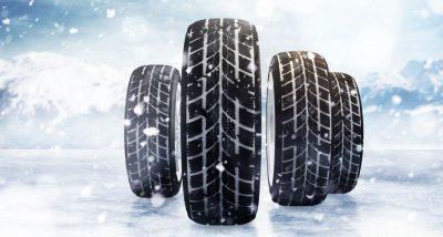 concours pneu hiver