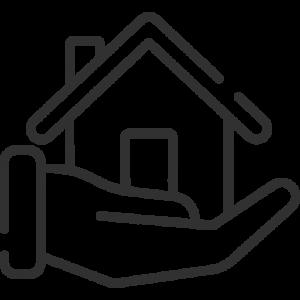 assurance habitation belgique