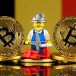 Comment acheter bitcoin en Belgique