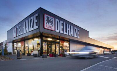 concours delhaize
