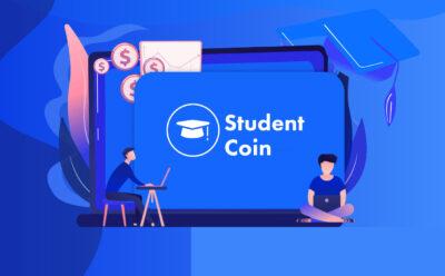 student-coin-avis